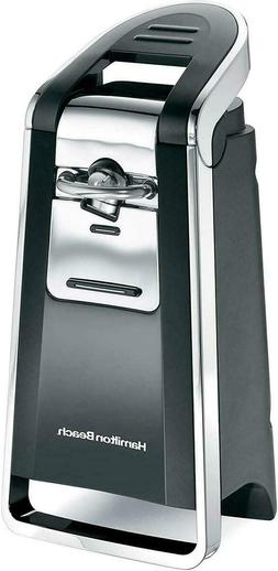 Hamilton Beach 76606ZA Smooth Touch Electric Automatic Can O