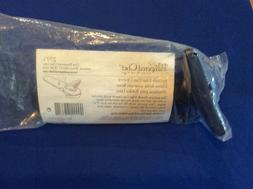 Pampered Chef Cobalt Blue Kitchen Smooth Edge Can Opener #27