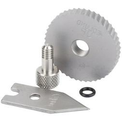 Edlund KT1415 Replacement Knife and Gear Kit for S-11 and U-