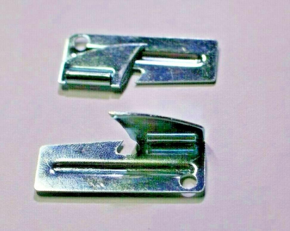 2 two p 38 military issue mil