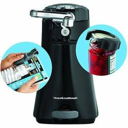 OpenStation 76389R Can Opener